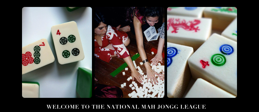 picture relating to Mahjong Card Printable identify Countrywide Mah Jongg League